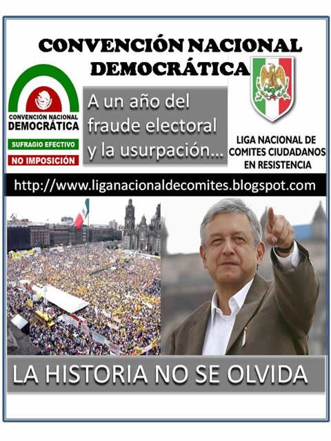 [La+Historia+no+se+olvida.jpg]